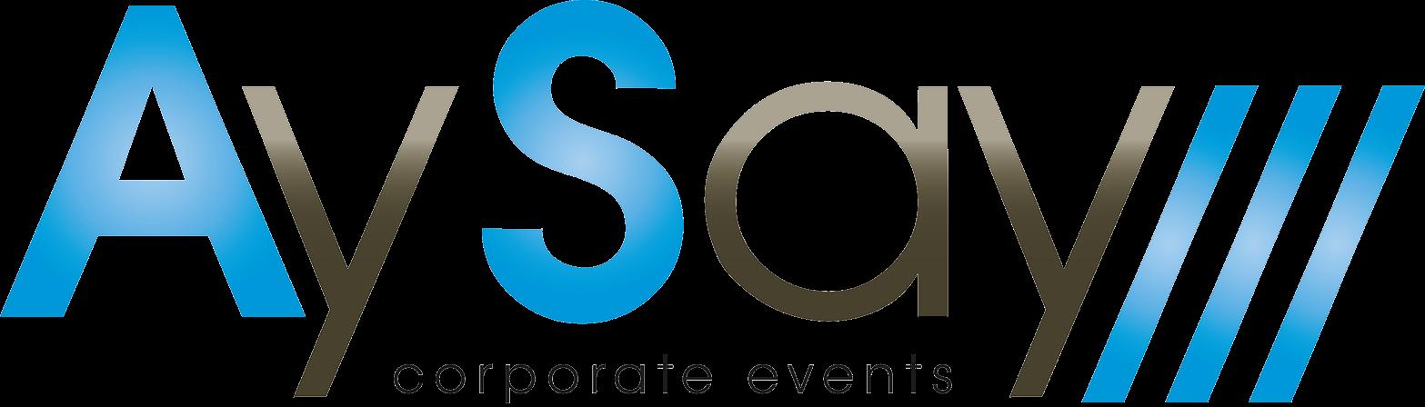AySay logo